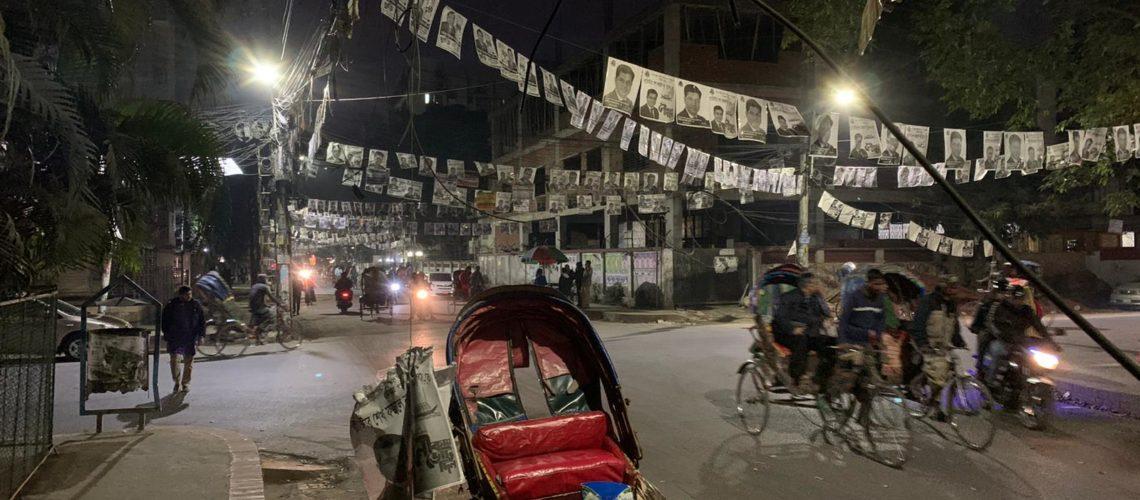 Dhaka_Bangladesh_2020_9