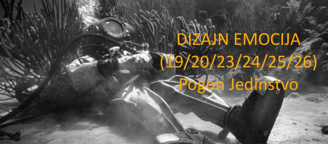 Naslovnica__Dizjan_Osjećaja_2020 copy 2