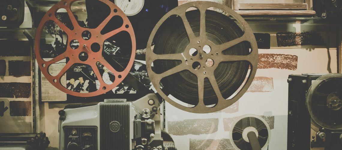 movie-918655_1920